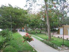 Monteria Park 014