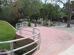 Monteria Park 020