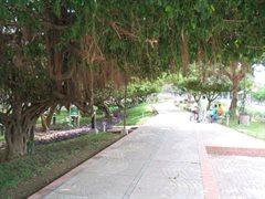 Monteria Park 028