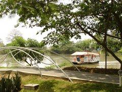 Monteria Park 045