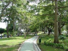 Monteria Park 046