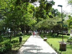 Monteria Park 048