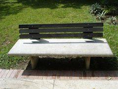 Monteria Park 049
