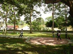 Monteria Park 050