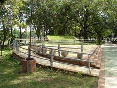 Monteria Park 052