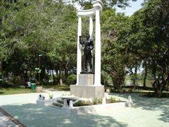Monteria Park 055