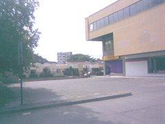 Monteria North 06