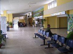 Leticia - Airport 3