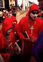 Barranquilla Carnaval 001
