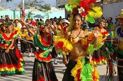 Barranquilla Carnaval 011