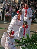 Barranquilla Carnaval 052