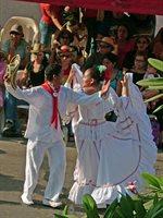 Barranquilla Carnaval 054