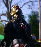 Barranquilla Carnaval 089