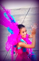 Barranquilla Carnaval 093