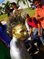 Barranquilla Carnaval 115