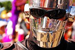 Barranquilla Carnaval 117