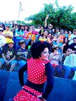 Barranquilla Carnaval 135