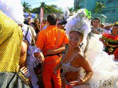 Barranquilla Carnaval 140