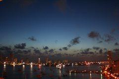 Cartagena - Boca Grande 21