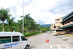 Transport Terminal Bucaramanga 21