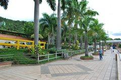 Transport Terminal Bucaramanga 38