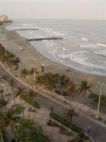 Cartagena - Boca Grande 30
