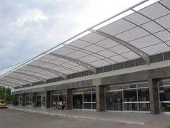Bucaramanga airport 06