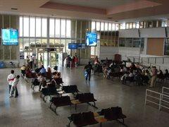Bucaramanga airport 29