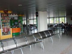 Bucaramanga airport 33