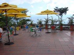 Bucaramanga airport 34