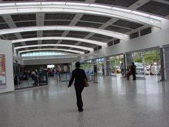 Bucaramanga airport 36