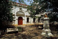 San Jeronimo Catedral 002