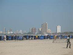 Cartagena - Boca Grande 37