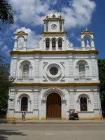 San Jeronimo Catedral 004