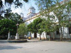 San Jeronimo Catedral 006