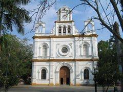 San Jeronimo Catedral 007