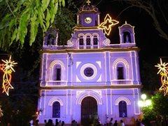 San Jeronimo Catedral 008