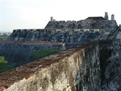 Castillo de San Filipe 13