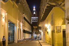 Cartagena - Oude Centrum 03