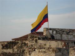 Castillo de San Filipe 16