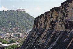 Castillo de San Filipe 24