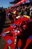 Barranquilla Carnaval 002