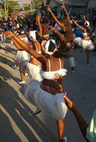 Barranquilla Carnaval 006