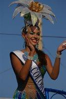 Barranquilla Carnaval 016