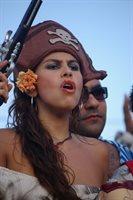 Barranquilla Carnaval 019