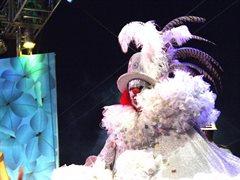 Barranquilla Carnaval 024
