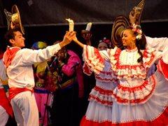 Barranquilla Carnaval 031