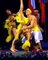Barranquilla Carnaval 041