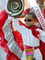 Barranquilla Carnaval 056