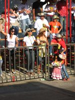 Barranquilla Carnaval 073